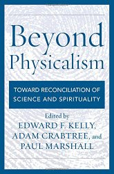 beyond physicalism