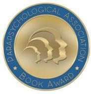 PA Book Award